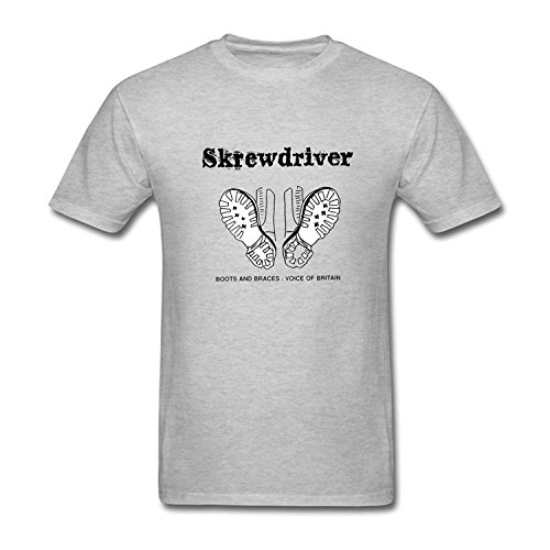 mens-skrewdriver-boots-braces-logo-t-shirt-s-colorname-short-sleeve-medium