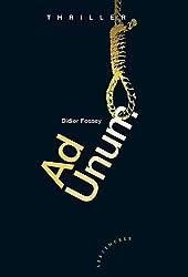 Ad Unum