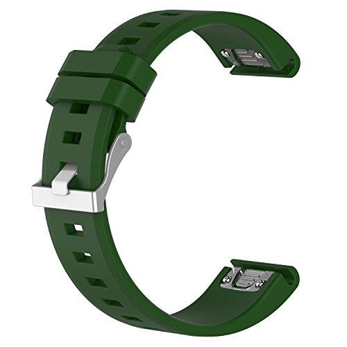 Zoom IMG-1 xihama armband f r garmin