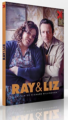 Ray & Liz |