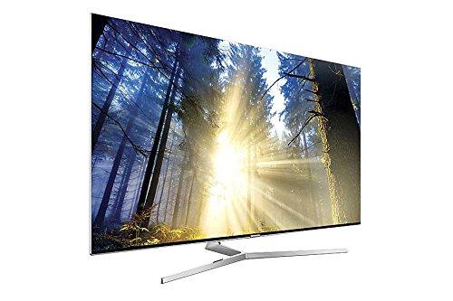 Samsung UE55KS8000 (KS8090) - 2