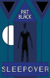 Sleepover (ShortSharpShocks Book 2)