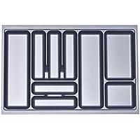Orga-Box Bac à Couverts 717 x 474 mm pour Blum Tandembox + ModernBox