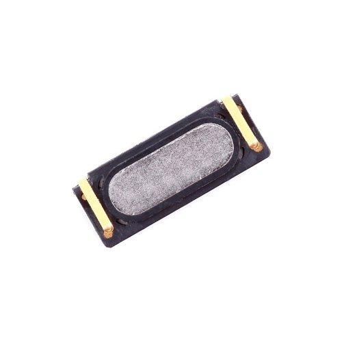 BisLinks® Ohr Hörer Lautsprecher Receiver (Ersatzteil für HTC Hero G3/G5/G7