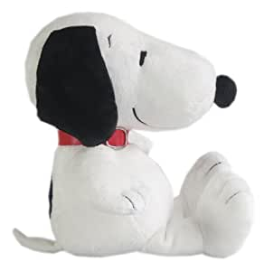 Peanuts 587571 - Snoopy, grand