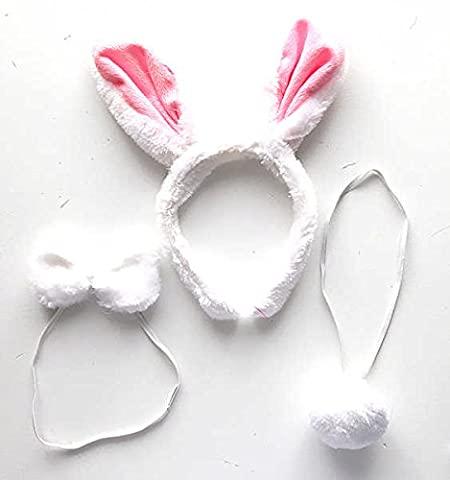 Costumes Bunnies - Bunny Costume