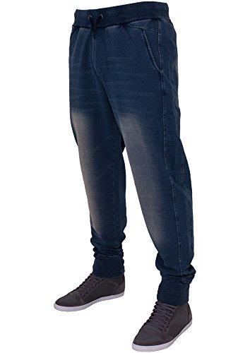 Urban Classics -  Pantaloni sportivi  - Uomo originale