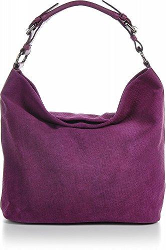 phil-sophie-cntmp-womens-handbags-hobo-bags-shoulderbags-trend-bags-suede-leather-bag-braid-braided-