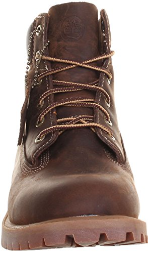 Timberland Chaussures 80903 Junior Marron - marron