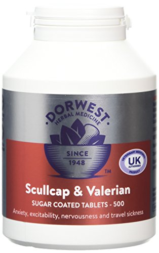 Dorwest-Herbs-Scullcap-and-Valerian-Tablets-for-Dogs-and-Cats