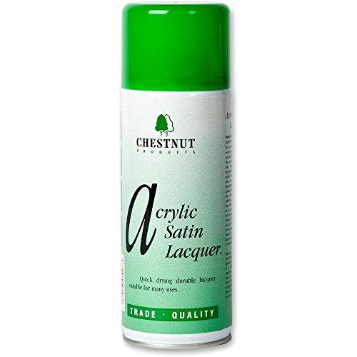 chestnut-asl400-acrylic-satin-lacquer-400ml-aerosol