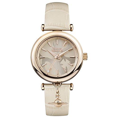 Vivienne Westwood VV108RSCM Ladies Trafalgar Watch