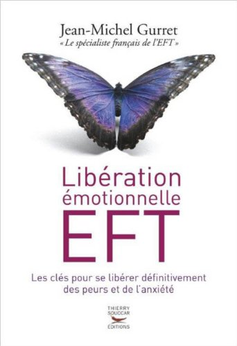 liberation-emotionnelle-eft
