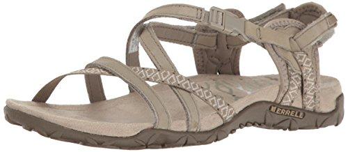 merrell-women-terran-lattice-ii-heels-sandals-beige-taupe-5-uk-38-eu