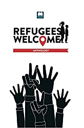 The Refugees Welcome