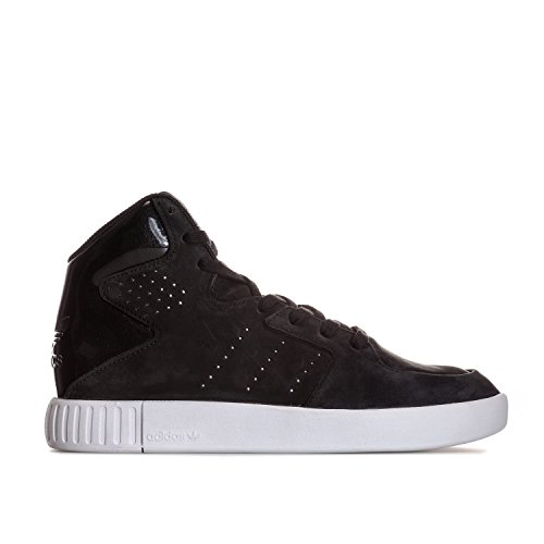 adidas Originals Baskets Tubular Invad 2.0 Noir Femme