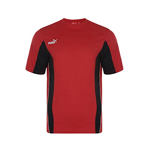 puma-mens-crew-neck-short-sleeve-training-t-shirt-mesh-usp-climate-control-training-top-650277-02-re