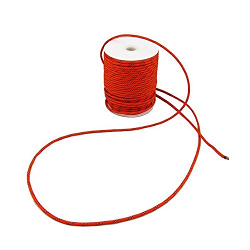 urcool-high-quality-multi-purpose-cord-reflective-cord-guy-line-rope-clothesline-made-of-100-nylon-p