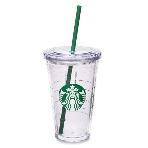 starbucks-cold-cup-grande-16-fl-oz-by-starbucks