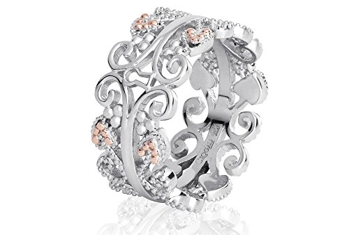 clogau-925-sterling-silver-and-10k-rose-gold-kensington-ring-size-7