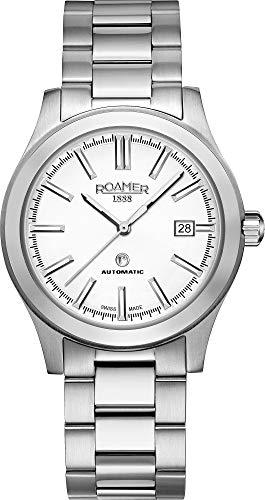 Reloj - Roamer - para Hombre - 949660 41 25 90