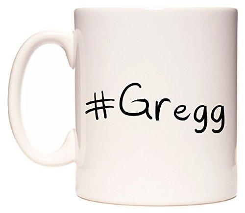 wedomugsr-gregg-mug