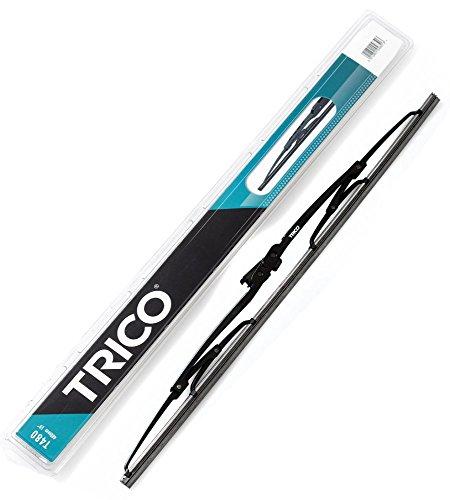 TRICO T400 spazzola tergicristalli
