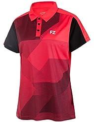 Suchergebnis auf Amazon.de für  FORZA - Poloshirts   Damen  Sport ... 3325680af8