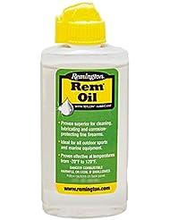 Remington 26617 - Botella de aceite, color verde, 28 g
