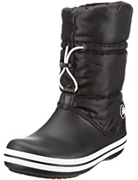 crocs Crocband Winter Boot 11035 Damen Stiefel