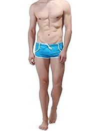 hoerev hoerev mode maillot de bain pour hommes, maillots de bain