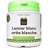 Lamier blanc ortie blanche60 gélules végétales