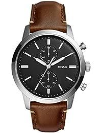 Fossil Herren-Uhren FS5280