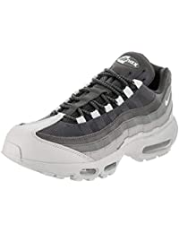 quality design a9c57 fe70a Nike Air Max 95 Essential, Chaussures de Gymnastique Homme