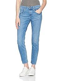 Marc O'Polo 706930012063, Jeans Femme