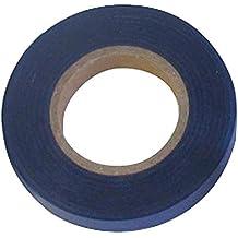Papillon 8021065 Cinta atadora ( cuarzo, 11 x 0.15 mm, 26 m) color azul