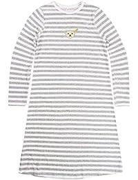 Steiff Unisex - Baby Nachthemd 0006578