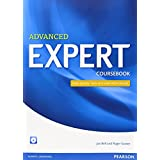 Expert advanced coursebook. Con CD pack