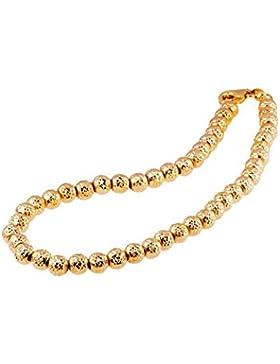 Bella Donna Damen-Armband 375 Gold