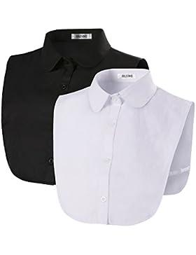 Anzermix - Camisas - para mujer