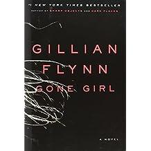 Gone Girl by Gillian Flynn (2012-06-05)