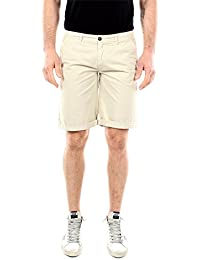 Shorts Fred Perry Herren - (315027057001)