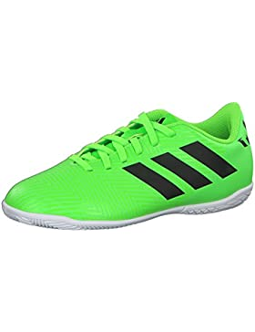 Adidas Botas Futbol Nemeziz Messi Tango 18.4 IN Niño