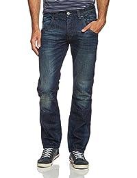 Freeman T.Porter Eddy - Jeans - Droit - Homme