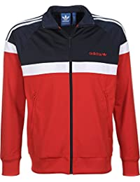 7447e18e26cc Amazon.fr   survetement homme adidas - Sportswear   Homme   Vêtements