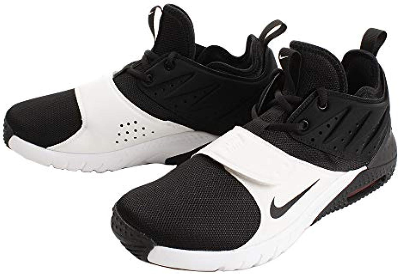 Nike Herren Trainingsschuh Trainingsschuh Trainingsschuh Air Max Trainer 1 Scarpe da Fitness Uomo   Di Alta Qualità E Low Overhead    Scolaro/Ragazze Scarpa    Scolaro/Ragazze Scarpa  5e530c