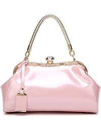 Gepäck & Taschen Mode Kleine Schulter & Brust Tasche Für Frauen Karte Handy Tasche Pu Leder Damen Umhängetaschen Geldbörse Weibliche Messenger Tasche