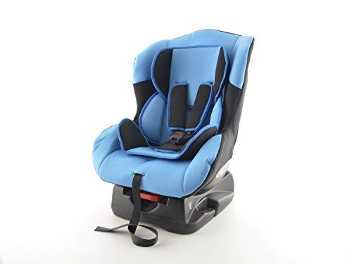 fk-automotive-autositzschale-kindersitz-babysitz-autokindersitz-autobabysitz-babyautositz-autositz-k