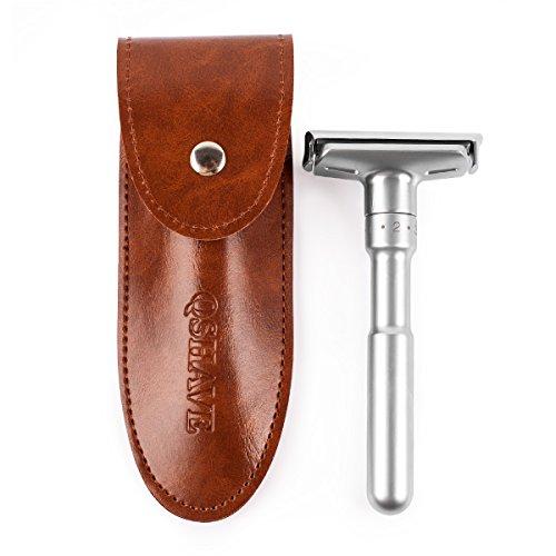 qshave-funda-para-maquinilla-de-afeitar-afeitadora-copa-profiteroles-en-pu-marron-1pc