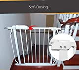 LYXPUZI Fenstergeländer | Kinderschutz | Fenster Sicherheitsnetz | Balkon Hochhaus Erkerzaun (größe : 158-169.9cm) Vergleich